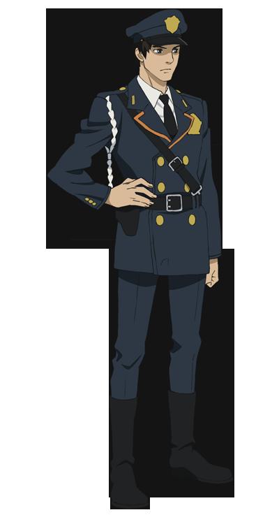 Noticias de Anime y Manga 180815
